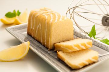 Cake & Sponge Emulsifiers