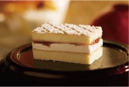 复配蛋糕防腐水分保持剂GL24型