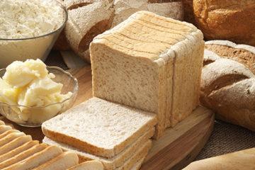 Lecinta PRC Bread Premix II