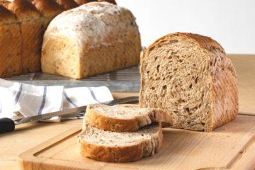碧琪七谷混合面包预拌粉